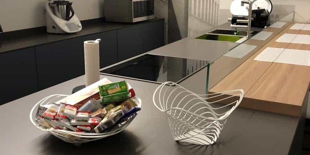 Rossana kitchen 1
