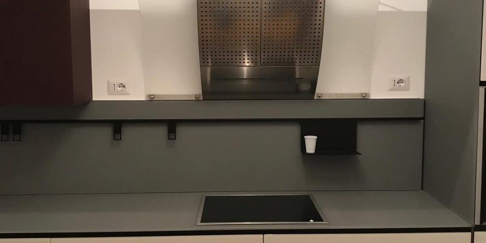 kitchen shop rome